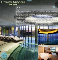 CROWN HOTEL MAG LAYOUT by anaxcore