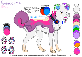 Rainbow Lava New Reference by Rainbow-Lava