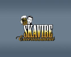 Skavibe Entertainment Walpaper by tommyes