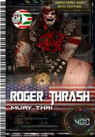 SFCharCards_RogerThrash Detail by fuzi666