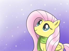 Wintershy by MrFloppemz