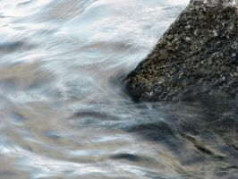 Water in Motion 4 by b-a88