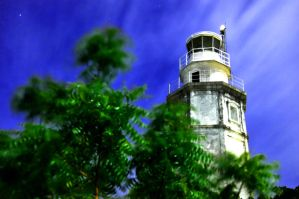 LightHouse by razzman038
