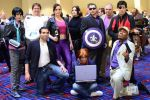 Saints Row The Third by CosplayCousins