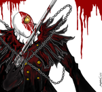 the reaper by jarhead02