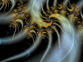 Fractal- 28 by coolheart