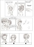 VoI OCT audition page 7 by InTheShadowsOTheMoon