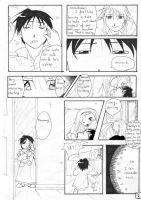 Chapter4 - Page2 by Reika2