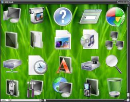 AB1 Black by apbaron