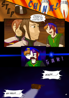 Ch02 - Pg04 by DelusionInABox