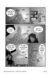 MSRDP PG 027 by Maiden-Chynna