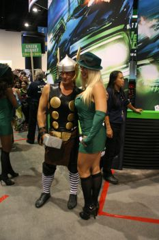SDCC 2010 225 by Phrosted-Cons