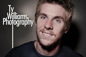 Ty Williams Photography by twilliams4