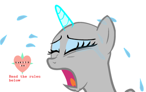 #15 Base MLP by laurka13579