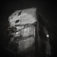 Night Wishes by IMAGENES-IMPERFECTAS