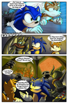 S.T.C Issue 2 Page 14 by Okida