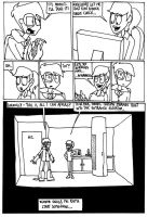 Doctor Chaotic Gets A Lair pg3 by timsplosion