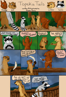 Finished - Topeka Tails by Alisha-town