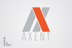 Axent option 1 by i4dez