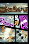 Naruto 695: The Final... by PurpleKakashi