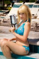 Zero Swimsuit Samus 7826 by davindalilazn