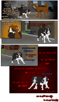 CC Round 1: Pg1 by Songdog-StrayFang