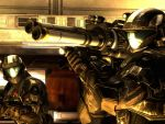 halo reach: jumpers by purpledragon104