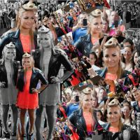 Gif Hecho en PhotoScape by HowToLoveEditions
