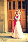 :Young Princess: by Lil-Kute-Dream