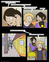 Nextuus Page 573 by NyQuilDreamer