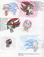 ShadAmy Comic Part 3 by SlashSlashX