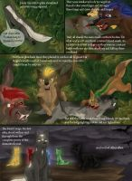 true or fallen chap1 pg 14 by true-crystalwolf
