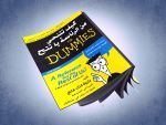How to retire 4Dummies by maxspider