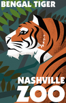 Nashville Zoo by Canon-Thought