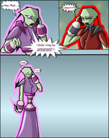 pur's confesion xD by Prepare-Your-Bladder