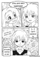 SasoDei Doujinshi - page6 by LiaDeBeaumont