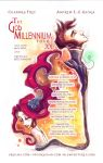 The God Millennium Tour by SpookyChan