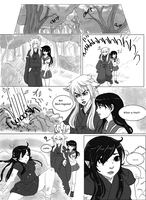Memories pg 392 by Reenigrl