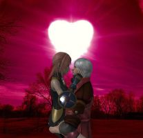 stand  under  the  heart by Zack-Farron