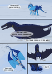 PL: The Hunt - page 11 by RusCSI