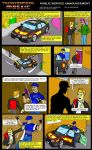 Public Service Announcement by Transformers-Mosaic