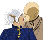 Solavellan Request #2 by DarthEmpress