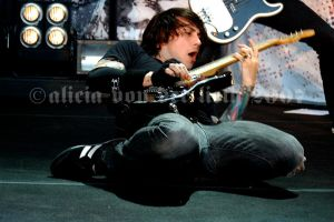 frank iero 01 by aliciasteele