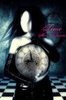 Time by Mors-Infinnita