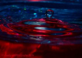 Bubbles And Edges 73 by dandy-cARTastrophe