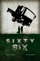 Sixty six. Chapter 1 cover by Iantoy