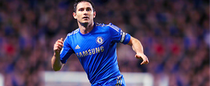 Lampard Sig by DONICFC