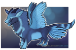 Adopt | Auction | CLOSED by Aymea