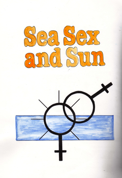 sea sex and sun by purple-ticket