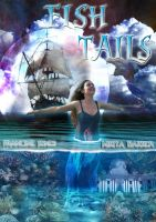 My DVD cover by Francinexxx
